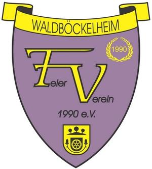 Feierverein Waldböckelheim 1990 eV